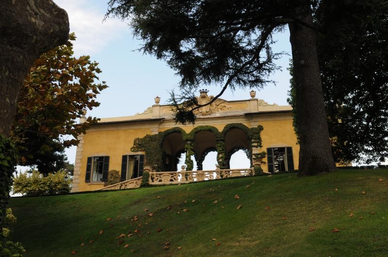 villa-del-balbianello-2