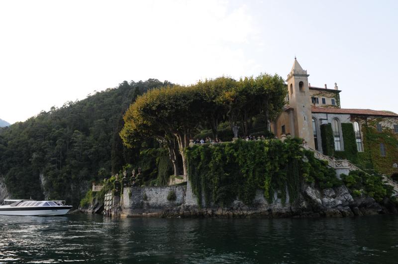 villa-del-balbianello-5