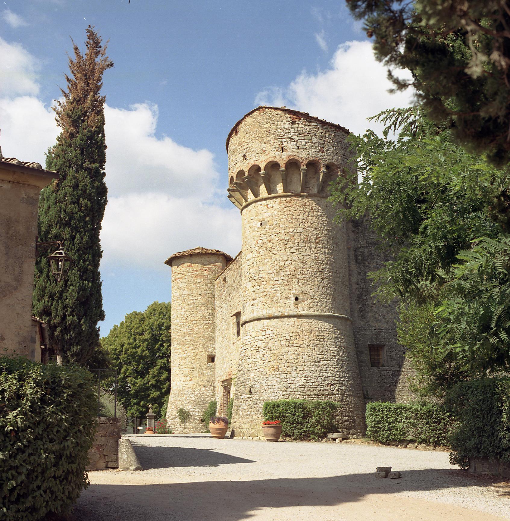 castello-di-meleto-3