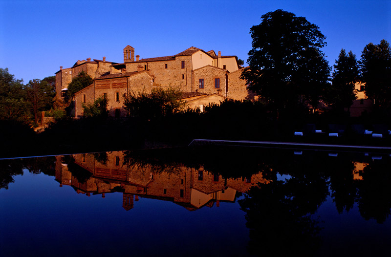 castello-monastero-2