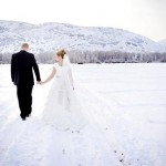 wedding_winter